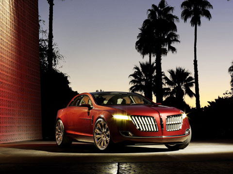 http://st.automobilemag.com/uploads/sites/11/2006/12/0701_z-2007_lincoln_mkr_concept-14.jpg