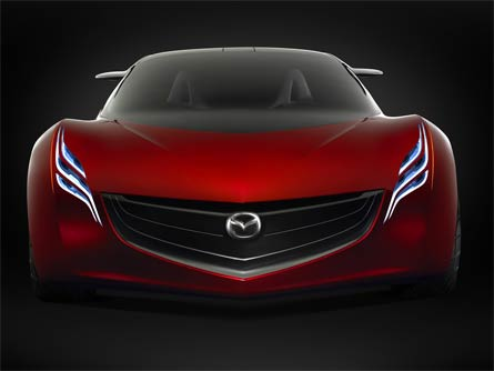 http://st.automobilemag.com/uploads/sites/11/2006/12/0701_z-2007_mazda_ryuga_concept-front.jpg