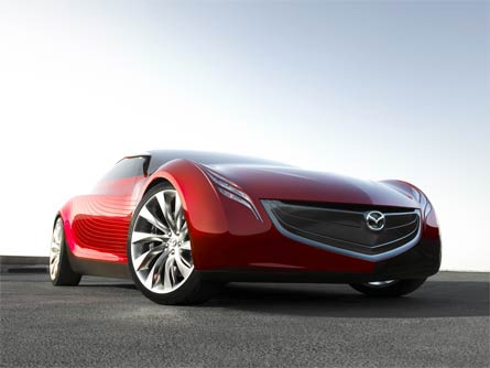 http://st.automobilemag.com/uploads/sites/11/2006/12/0701_z-2007_mazda_ryuga_concept-front_low.jpg