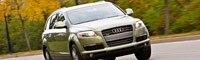0701 Pl 2008 Audi Q7 Front