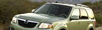 0701 Pl Mazda Tribute