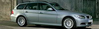 0701_pl 2007_bmw_3_series_touring5