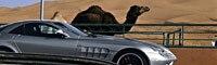 0702_pl 2007_mercedes_benz_McLaren_SLR_722