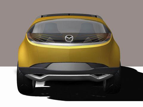 http://st.automobilemag.com/uploads/sites/11/2007/02/0702_z-2007_mazda_hakaze_concept-rear.jpg