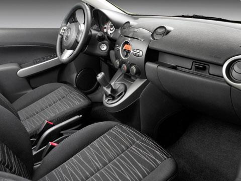 http://st.automobilemag.com/uploads/sites/11/2007/02/0703_z-2008_mazda_2-interior.jpg