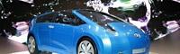 0703 Pl Toyota Hybrid X