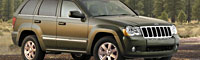 0703_pl 2008_jeep_grand_cherokee Side