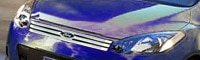 0703_pl_ford_escort