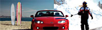 0704 Pl 2007 Mazda Miata Snow Surf