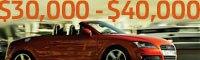 0704_pl_convertibles_3040