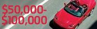 0704_pl_convertibles_50100