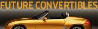0704_pl_future_convertibles