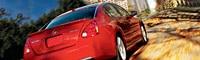 0705 Pl Nissan Maxima