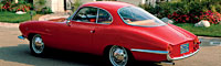 0705_pl 1957_65_alfa_romeo_guilia_guilietta_ss Rear_corner