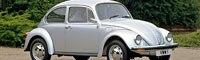 0706_pl Original_volkswagen_beetle Front