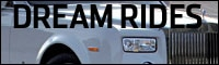 0705_pl 2007_rolls_royce_phantom Front