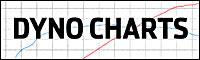 0705_pl 2008_infiniti_g37 Chart