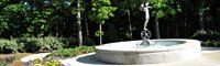 0705_pl Barber_motorsports_park Fountain