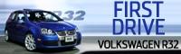 0705_pl Volkswagen_r32 First_drive