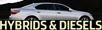 0706_pl 2007_lexus_ls600hl Hybrids_diesels