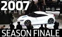 0707_pl 2007_auto_show_season_finale Promo