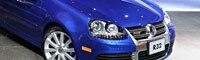 0702 Pl Volkswagen R32