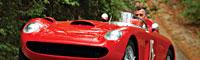 0707 Pl Cozzi Jaguar Special Front