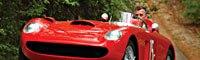 0707_pl Cozzi_jaguar_special Front