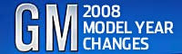 0708_pl Gm_logo 2008_model_changes