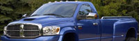 0710_03_pl 2007_dodge_ram_bft 10_foot_box
