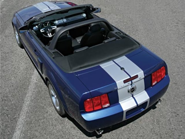 http://st.automobilemag.com/uploads/sites/11/2007/11/0711_01z-2008_ford_shelby_GT_convertible-exterior_view.jpg?interpolation=lanczos-none&fit=around%7C640%3A400