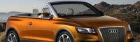 0711_02_pl 2007_audi_cross_cabriolet_concept Front