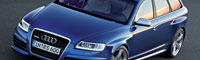 0712_01_pl_ 2008_audi_RS6_avant Front_three_quarter