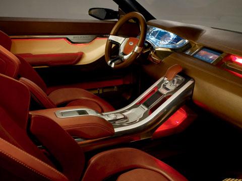 http://st.automobilemag.com/uploads/sites/11/2007/12/0712_02_z-2008_land_rover_LRX_concept-interior_view.jpg