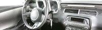 0801 Pl 2009 Chevrolet Camaro