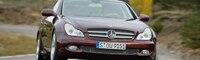 0801_01_pl 2009_mercedes Benz_CLS550 Front_view
