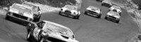 0711_01_pl Trans_american_sedan_series Raceway