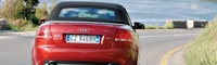 0711_18_pl 2008_audi_a4_cabriolet Rear_view