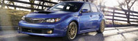 0802_01pl 2008_subaru_impreza_WRX_STI Front_three_quarter_view