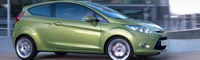 0802_04_pl 2010_ford_fiesta Side_view