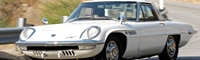 0802_01_pl 1967_mazda_cosmo Front_three_quarter_view