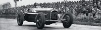 0803_02_pl Alfa_romeo_tipo_b 1935_german_grand_prix