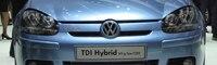 0803_03_pl 2008_volkswagen_golf_tDI_hybrid_concept Front_view