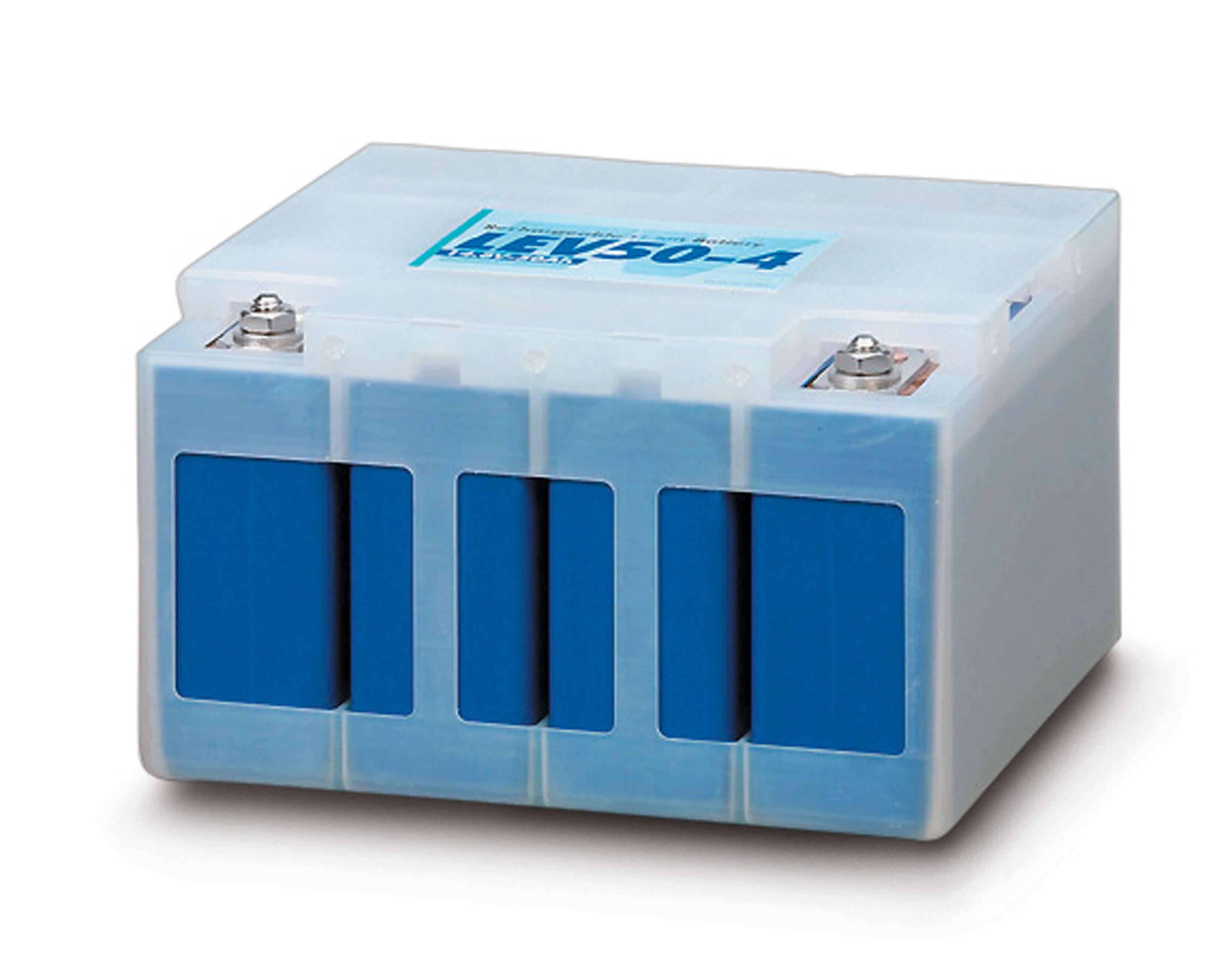 привиты возрасту, силовые аккумуляторы для электро машин период берегу