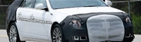 0804 Pl 2010 Cadillac Cts Wagon