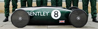 0804_01pl _2008_Bentley_Continental_DC_Racer Team_Photo