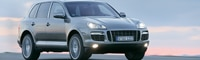 0804_04_pl 2009_porsche_cayenne_turbo_s Front_three_quarter_view