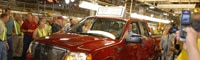 0805_01pl 2008_ford_f 150 Production