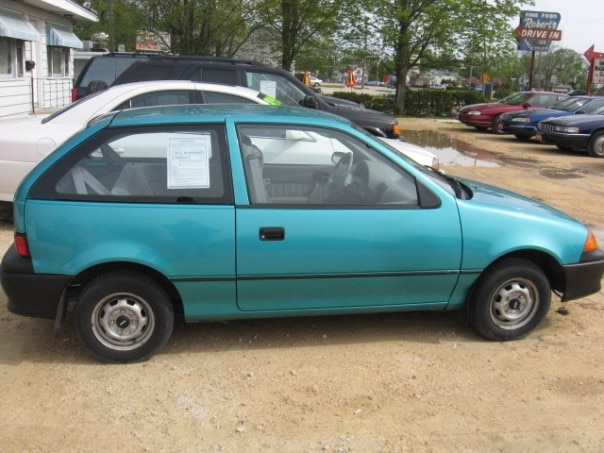 1993 geo metro radio wiring diagram images related pictures 2004 geo storm wiring diagram further 1990 additionally geo metro fuel fill