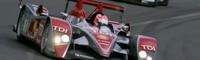 0806_01_pl 2008_24_hours_of_le_mans_race Audi_motorsports
